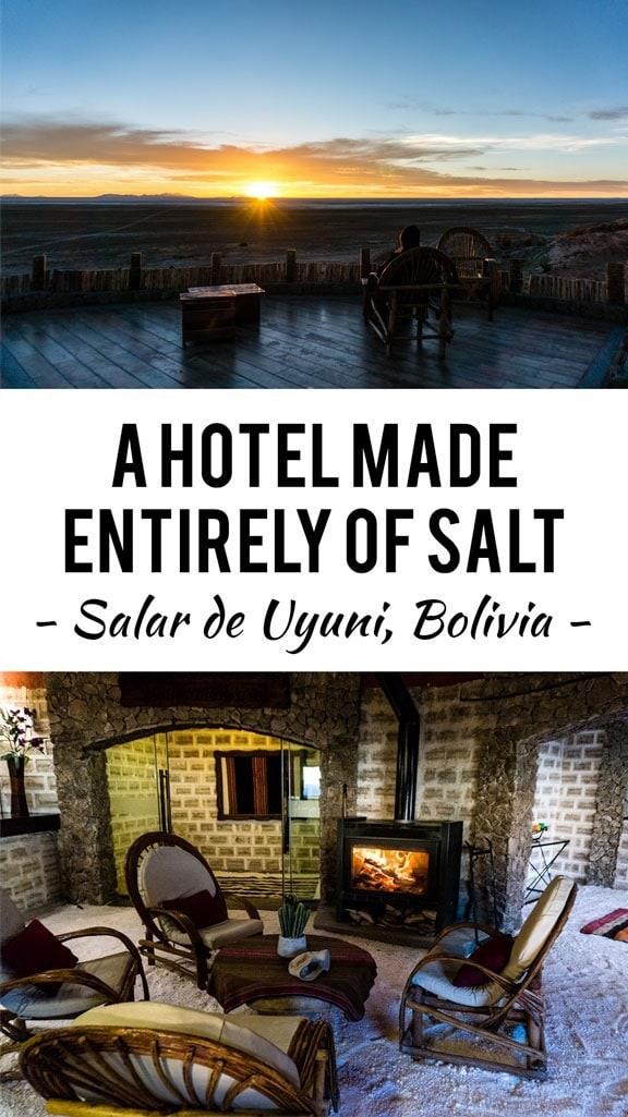 luna-salada-salt-hotel-bolivia