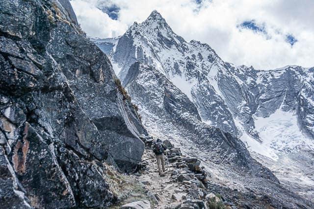 8 Amazing Things to Do in Peru's Cordillera Blanca travel, south-america, peru