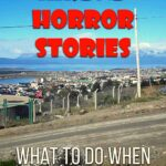Airbnb Horror Stories: What to Do When Your Airbnb Vacation Rental Goes Wrong travel