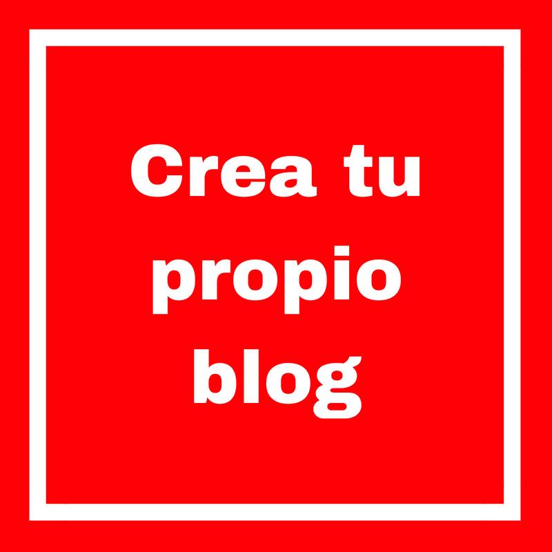 Imagen - Cómo crear un blog de viajes
