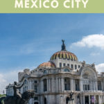 6 Can't Miss Mexico City Tours When Visiting this Metropolis