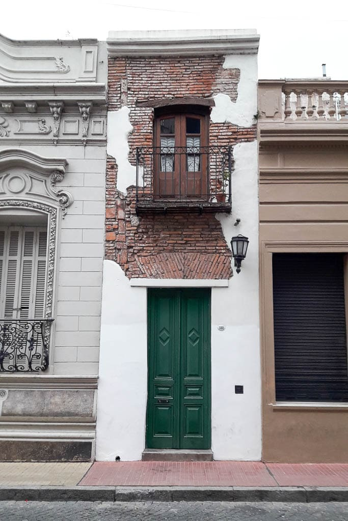 The Skinny House - The Top 18 Things to Do in Buenos Aires