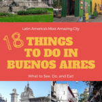 The Most Awesome Things to Do in Buenos Aires, Argentina