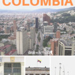 Traveling to Colombia: What to Know and Where to Go