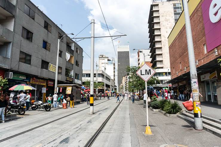 The Ultimate Guide to La Candelaria Medellin Centro