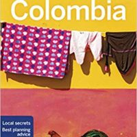 19 Things I Hate About Colombia