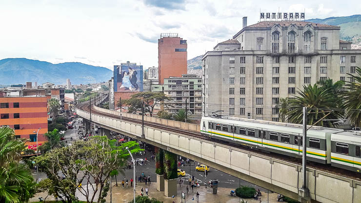 The Ultimate Guide to Medellin Centro La Candelaria