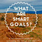 No More Stupid Goals: Why Are SMART Goals Important?