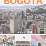 The 9 Best Bogota Tours for New Visitors travel, south-america, colombia