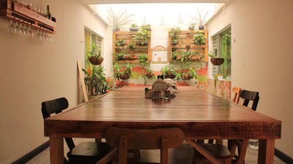 Best Medellin Hostels Hostal Rich 02