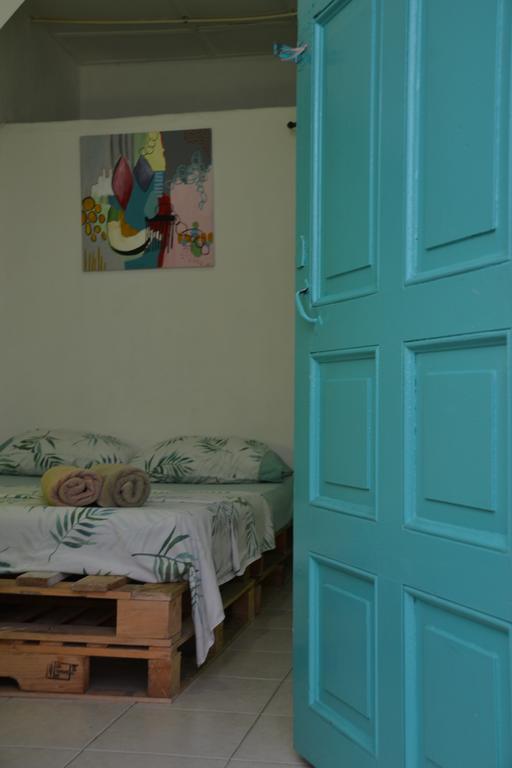 Best Medellin Hostels Medallo Social Hostal