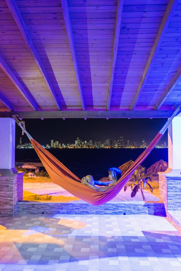 10 Best Cartagena Hostels for Every Type of Traveler