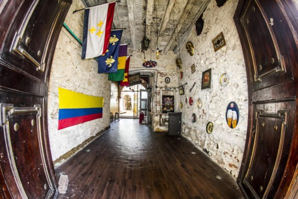 Discover The 10 Best Cartagena Hostels In The Hippest