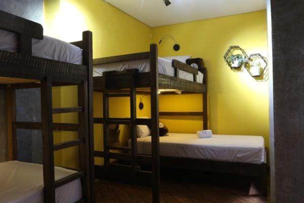 best medellin hostels rango Hostel Boutique
