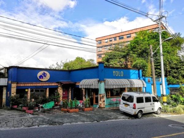 Los 10 mejores hostales de Medellín viajes, espanol-es