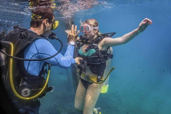The 12 Coolest Puerto Vallarta Tours & Activities for a Fun Trip