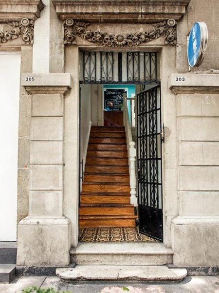 Los 12 mejores hostales en la Ciudad de México para cada tipo de visitante