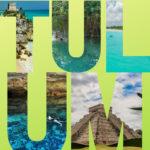 The 9 Best Tulum Tours Pinterest final