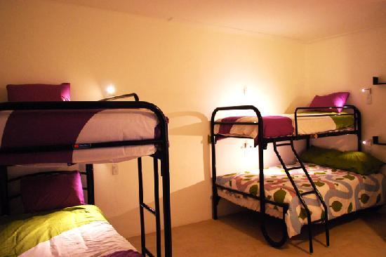 best mexico city hostels hostel suites df