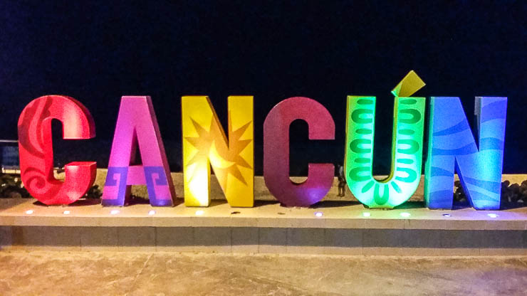 23 Coolest Things to Do in Cancun Mexico on Any Budget travel, mexico