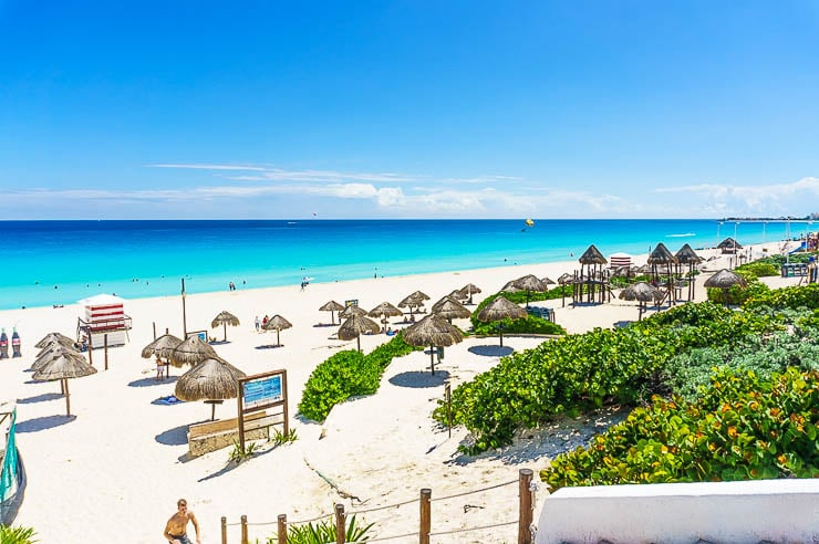 23 Coolest Things to Do in Cancun Mexico on Any Budget