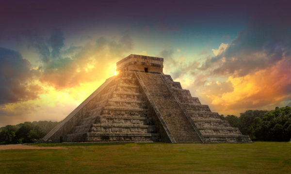 best things to do in cancun mexico chichen itza
