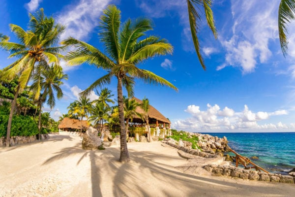 best things to do in cancun mexico isla mujeres