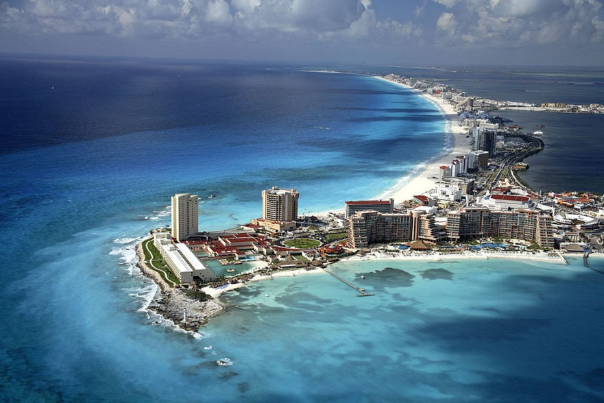 Best Cancun Tours Cancun