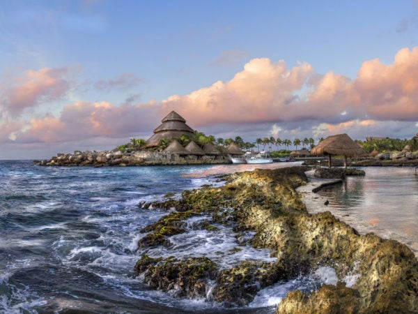 The 12 Best Cancun Tours and Activities for Your Next Trip travel, mexico, central-america
