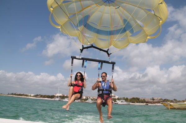 10 Best Playa del Carmen Tours and Activities You Should Experience Now