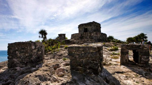 best cancun tours tulum tour