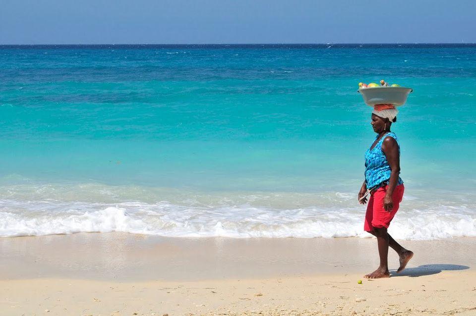best cartagena beaches playa blanca 00001