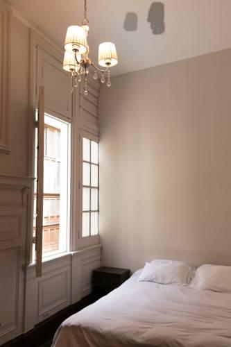 best lima hostel 1900 hostel lima 01