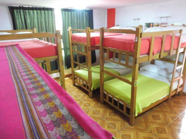 best lima hostel paypurix lima airport