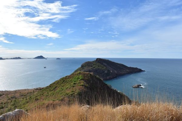 best Mazatlan tours island expedition