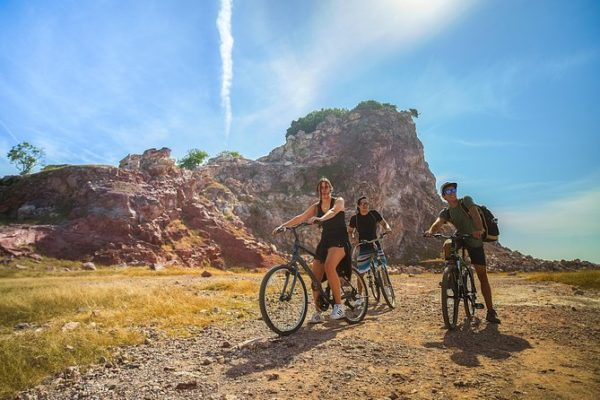 best Mazatlan tours mazatlan tropical bike adventure