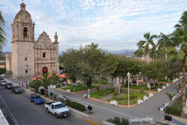 best Mazatlan tours sierra madre villages cultural tour