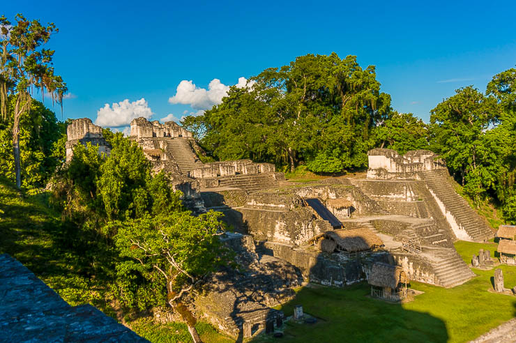 20 Incredible Places to Visit in Guatemala