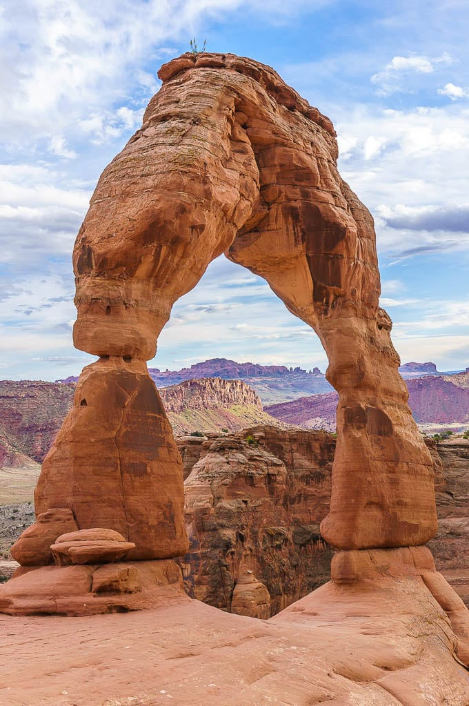 Your Guide to an Incredible Utah National Park Road Trip