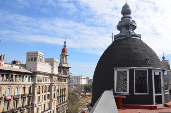 Best Buenos Aires Hostels Hostel Estoril