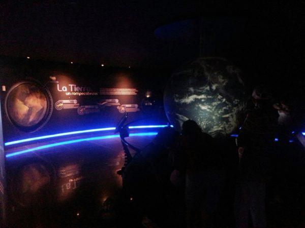 Museums in Medellin 0001