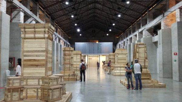 Museums in Medellin