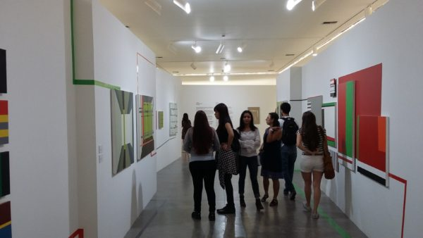 Museums in Medellin