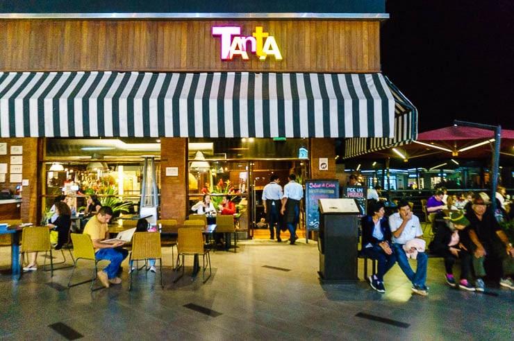 best restaurants in lima tanta-1