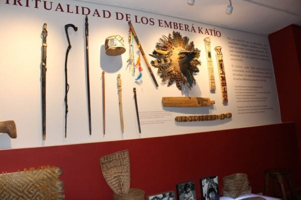 museo-etnografico-madre-laura museums of medellin
