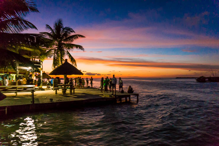 The 15 Best Places to Visit in Belize travel, central-america