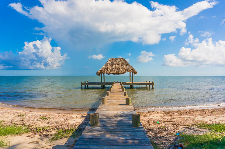 The 15 Best Places to Visit in Belize
