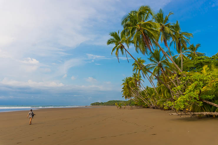 22 Incredible Places to Visit in Costa Rica