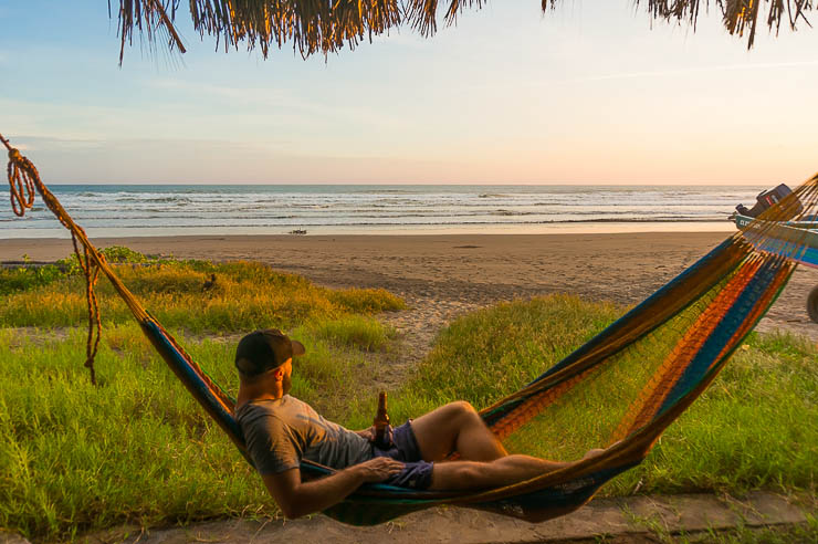 12 Incredible Places to Visit in El Salvador travel, central-america