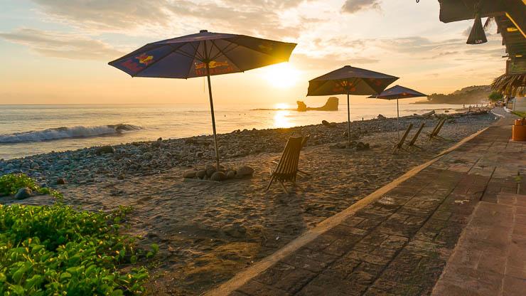 12 Incredible Places to Visit in El Salvador